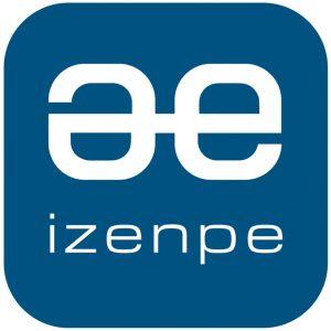 IZENPE